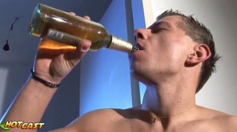 l2020-hotcast-gay-sex-porn-hardcore-twinks-minets-jeunes-mecs-spritzz-kerle-unter-druck-002