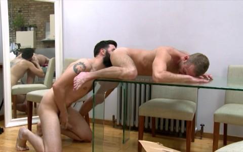 l12690-gay-sex-porn-hardcore-videos-013