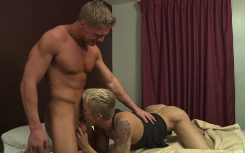 L16179 MISTERMALE gay sex porn hardcore fuck videos males hunks studs hairy beefy men 06