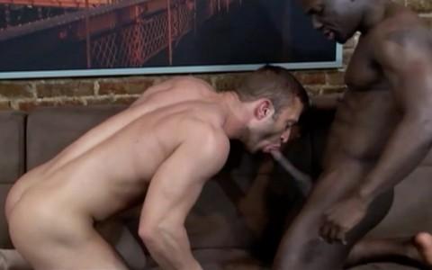 l7455-universblack-gay-sex-porn-black-world-men-new-york-009