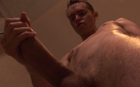 l7868-hotcast-gay-sex-porn-hardcore-videos-twinks-young-guys-minets-jeunes-mecs-bulldog-xxx-stretched-005