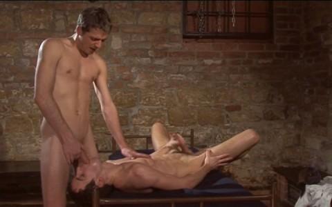 l10501-gay-sex-porn-hardcore-videos-023