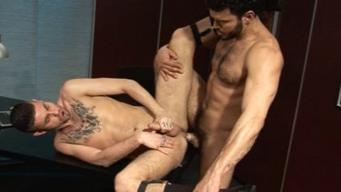 l6233-bolatino-gay-sex-24