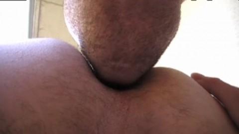 crunchstar-tony-marsahll-rudylight