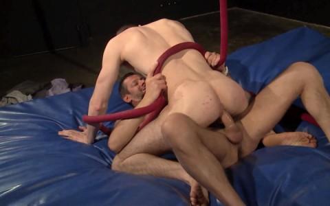 l9908-gay-sex-porn-hardcore-videos-023