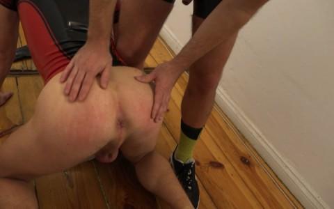 l13356-cazzo-gay-sex-porn-hardcore-videos-made-in-berlin-german-geil-fetish-bdsm-005