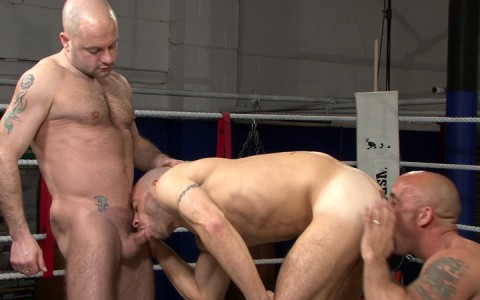 l15774-mistermale-gay-sex-porn-hardcore-fuck-video-butch-scruff-stud-hunk-05