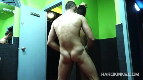 dark-cruising-hard-kinks-gay-porn-hardcore-videos-made-in-spain-bdsm-macho-kinky-bondage-fetish-198