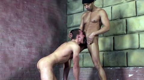 L17460 HOTCAST gay sex porn hardcore fuck videos twinks bbk bareback cum young horny men spunk 14