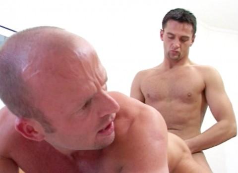 l5307-hotcast-gay-sex-12