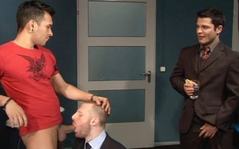 l6232-cazzo-gay-porn-german-cazzo-big-business-003