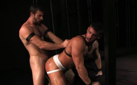 l9822-darkcruising-gay-sex-porn-hardcore-videos-hard-fetish-bdsm-leather-raging-stallion-animus-013