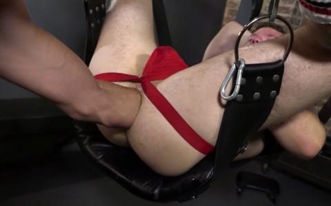 l12950-cazzo-gay-sex-porn-hardcore-videos-berlin-hard-010