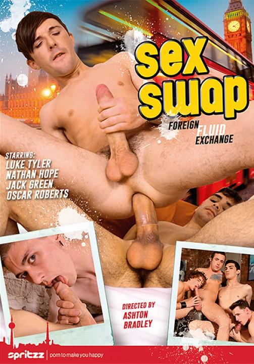 Sex swap