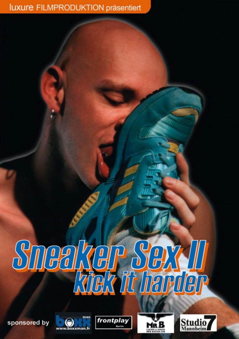 sneakersex2