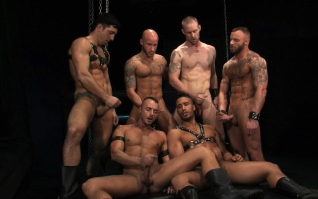 l9855-darkcruising-gay-sex-porn-hardcore-videos-hard-fetish-bdsm-rough-015