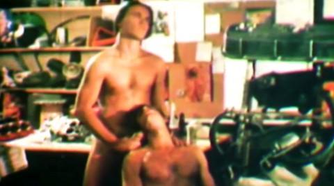 L16190 MISTERMALE gay sex porn hardcore fuck videos hunks scruff hairy butch macho 18