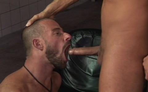 l6237-cazzo-gay-sex-porn-hardcore-made-in-germany-berlin-cazzo-model-check-006