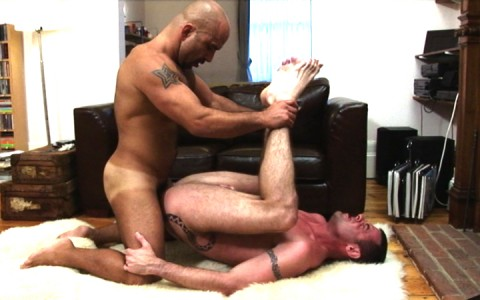 l7295-cazzo-gay-sex-porn-hardcore-alphamales-out-on-parole-011