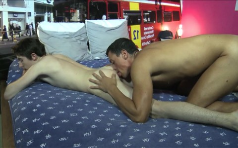 l11710-berryboys-gay-sex-porn-hardcore-videos-france-french-twinks-021