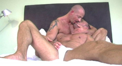 L19454 ALPHAMALES gay sex porn hardcore fuck videos butch hairy scruff males mucles xxl cocks cum loads 003