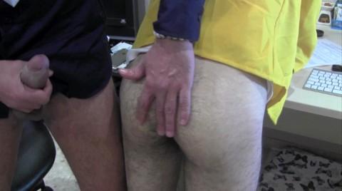 L18144 MISTERMALE gay sex porn hardcore fuck videos macho bbk 005