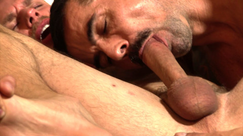 L19547 ALPHAMALES gay sex porn hardcore fuck videos male butch hunks muscle 03