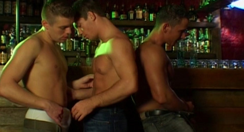 L20644 FRENCHPORN gay sex porn hardcore fuck videos french france cum horny 05