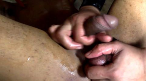 L20272 DARKCRUISING gay sex porn hardcore fuck videos bdsm hard fetish rough leather bondage rubber piss ff puppy slave master playroom 09
