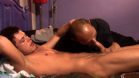L17796 EUROCREME gay sex porn hardcore fuck videos twinks young men xxl cock cum 002