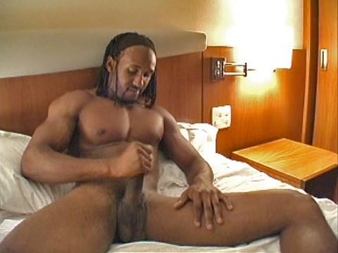 flava-black-muscled-7
