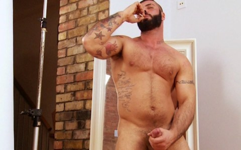 l9172-mistermale-gay-sex-porn-hardcore-videos-hairy-hunks-muscle-studs-tatoos-beefcake-scruff-males-male-male-butch-dixon-burly-buggers-019