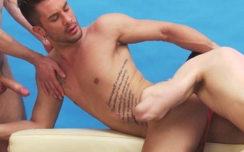 l09893-hotcast-gay-sex-porn-hardcore-videos-twinks-minets-young-008