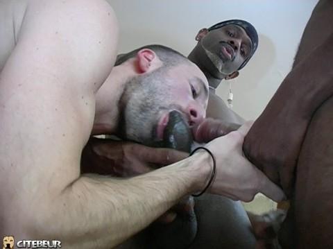 baise-par-bites-black-12