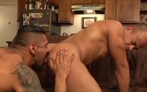 l7857-bolatino-gay-sex-porn-hardcore-videos-latino-naked-sword-roommate-wanted-005
