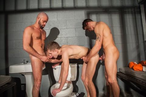 punished4