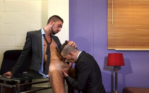 l13207-gay-sex-porn-hardcore-videos-butch-male-mister-hard-bdsm-fetish-scruff-woof-004