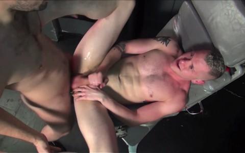 l14152-darkcruising-gay-sex-porn-hardcore-fuck-videos-bdsm-fetish-hard-kink-09