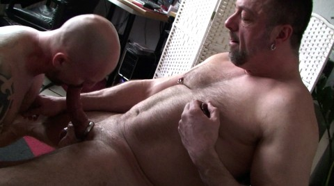 L17907 MISTERMALE gay sex porn hardcore fuck videos bbk macho cum xxl cocks 08