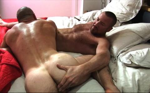 l7293-cazzo-gay-sex-porn-hardcore-alphamales-out-on-parole-007