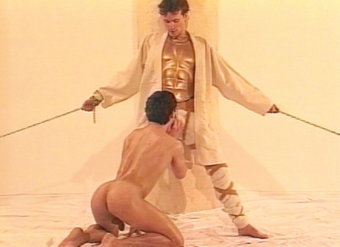 l5996-cadinot-gay-sex-porn-hardcore-made-in-france-vintage-minets-cadinot-experience-ine-dite-003