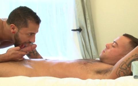 l7849-hotcast-gay-sex-porn-hardcore-twinks-jocks-minets-jeunes-mecs-naked-sword-boyfriends-006