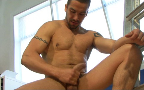 l15738-mistermale-gay-sex-porn-hardcore-fuck-videos-hunks-studs-butch-hung-scruff-macho-12