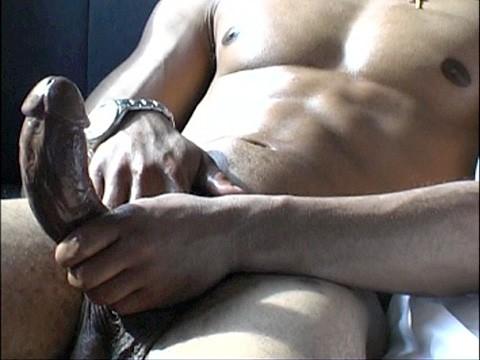 huge cock 6