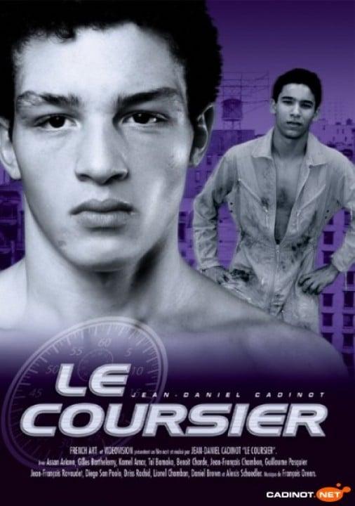 LE COURSIER