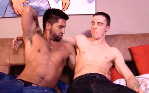 l7168-hotcast-gay-sex-porn-hardcore-twinks-alphamales-tough-dads-bad-lads-003