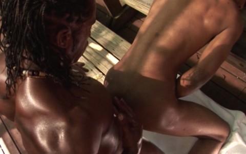 l6456-universblack-gay-sex-porn-hardcore-videos-blacks-gangsta-thugs-made-in-usa-flava-men-snow-ballerz-009