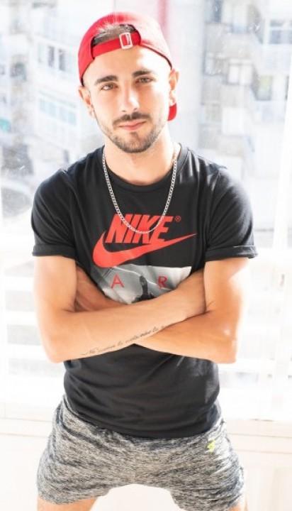 Pablo Hierro