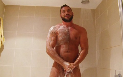 l9167-mistermale-gay-sex-porn-hardcore-videos-hairy-hunks-muscle-studs-tatoos-beefcake-scruff-males-male-male-butch-dixon-bear-with-me-013