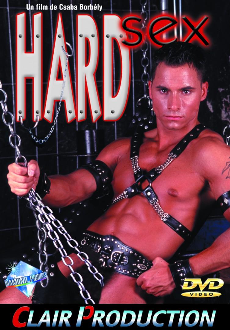 hardsexdvd